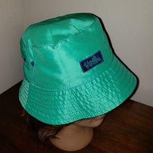 UV Skins Accessories - UV Skins Bucket Hat size 3T